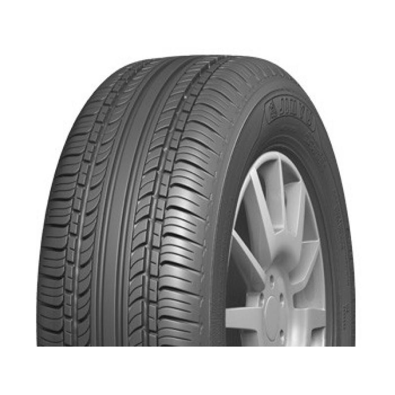 pneu jinyu 185 65r15 92h extra load yh12 t4shop pneus. Black Bedroom Furniture Sets. Home Design Ideas