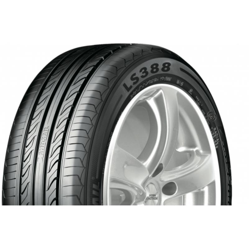 pneu landsail 185 65r15 88h ls388 t4shop pneus. Black Bedroom Furniture Sets. Home Design Ideas