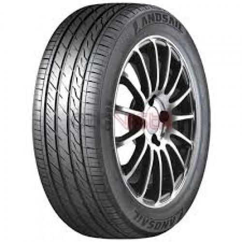pneus landsail fiat 500 1 4 16v turbo abth 205 40zr17 84w xl ls588 uhp t4shop pneus. Black Bedroom Furniture Sets. Home Design Ideas